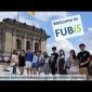 FUBiS Official Film
