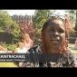 UCPH International Summer Programme