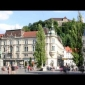 Ljubljana Summer School (OFFICIAL VIDEO)